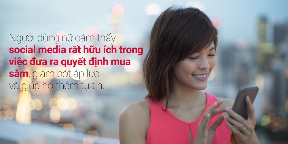 Social Media tác động tích cực đến đời sống của người dân Trung Quốc