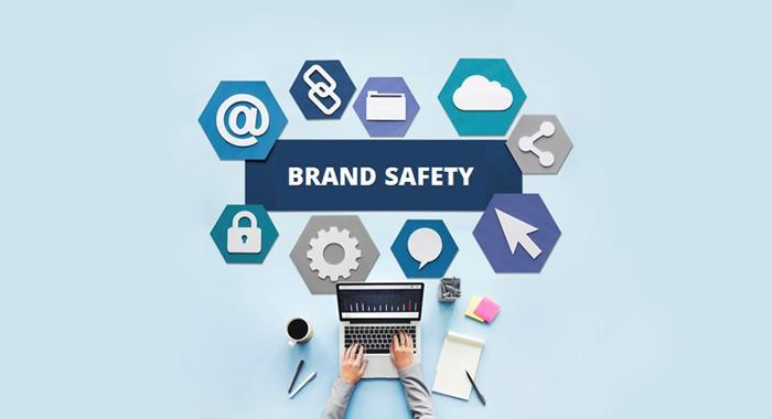 Quảng cáo trực tuyến tiềm ẩn nhiều nguy cơ ảnh hưởng tới an toàn thương hiệu