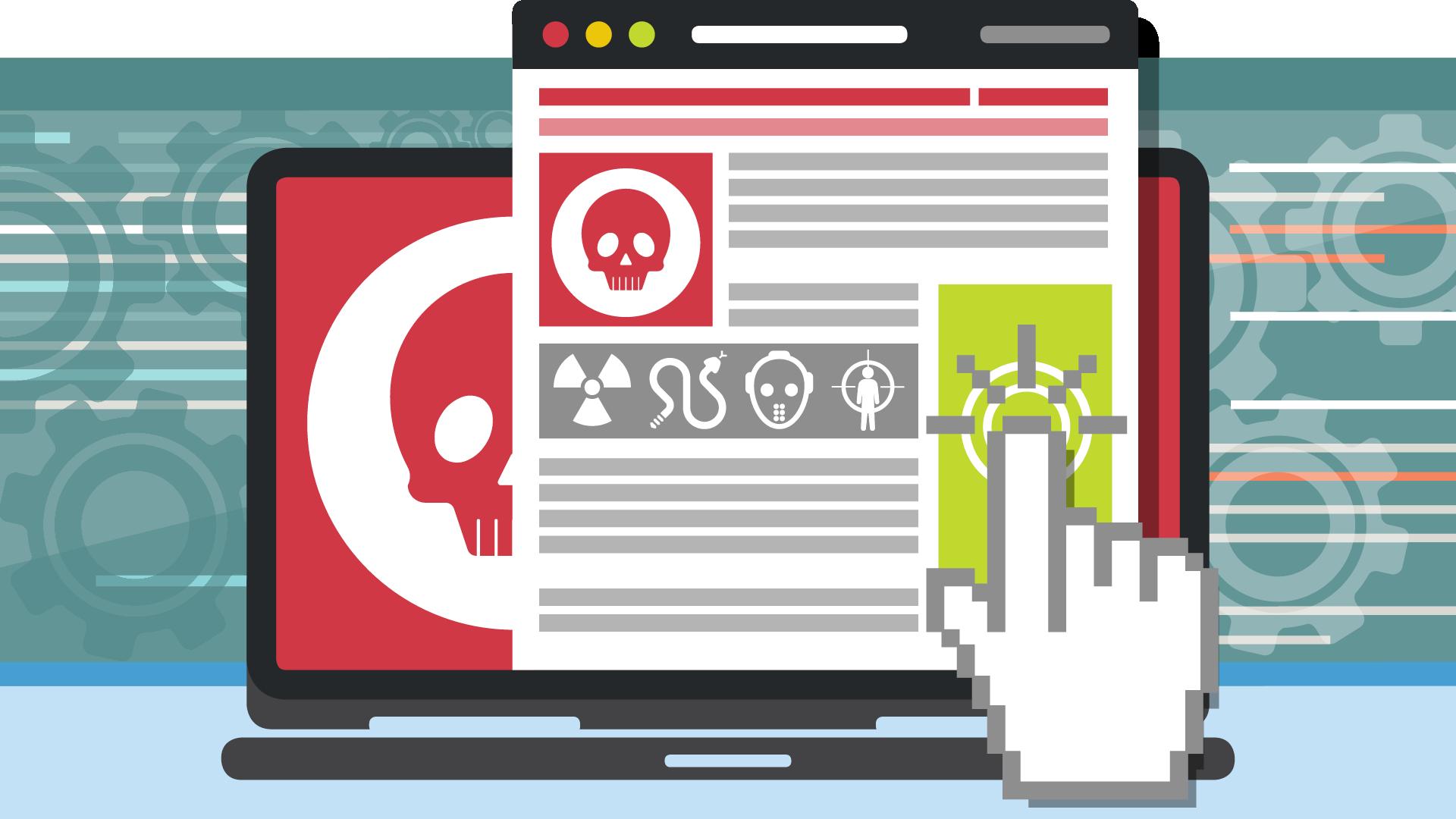 Quảng cáo video trên Youtube là một trong các nguyên nhân gây ảnh hưởng tới an toàn thương hiệu lớn nhất