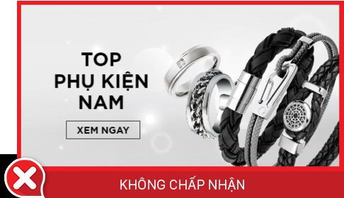 Nền tảng tiếp thị di động hàng đầu Việt Nam | Adtima