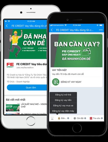 Adtima: No.1 Mobile Ads Platform | Leader In Mobile
